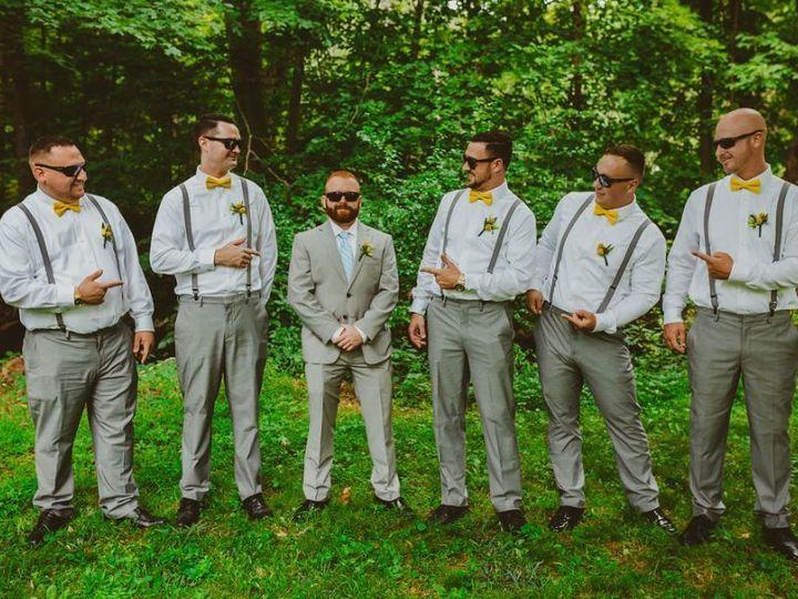 Tmx 1539367011 9a12498c0f458a8c 1539367009 24bb9516b007043d 1539367018040 2 LJ2 Norwalk, CT wedding planner