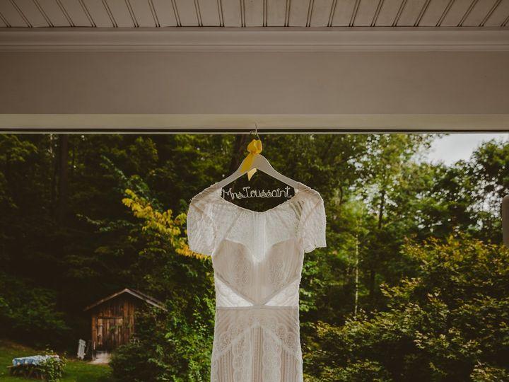 Tmx Lj Details 0221 51 1012538 V1 Norwalk, CT wedding planner