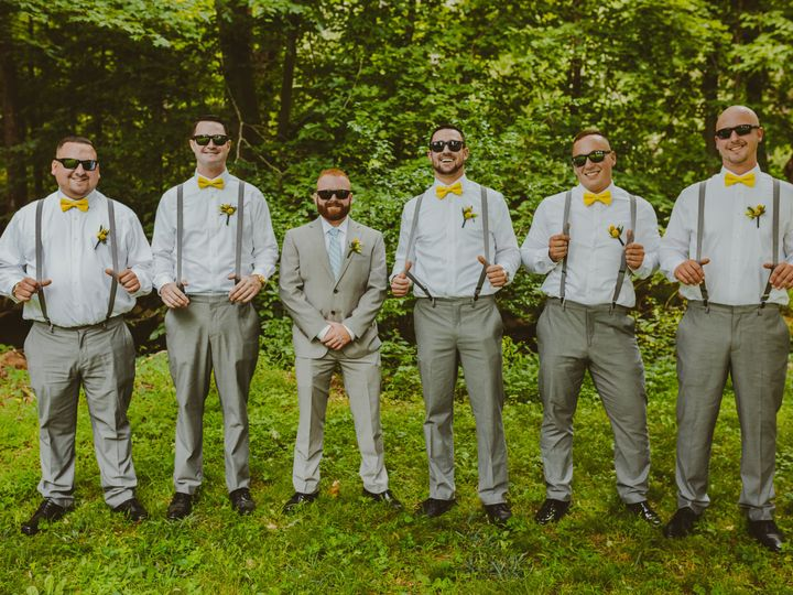 Tmx Lj Gettingready 5651 51 1012538 V1 Norwalk, CT wedding planner