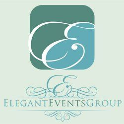Elegant Events Group