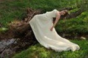 Shana Mills Photography