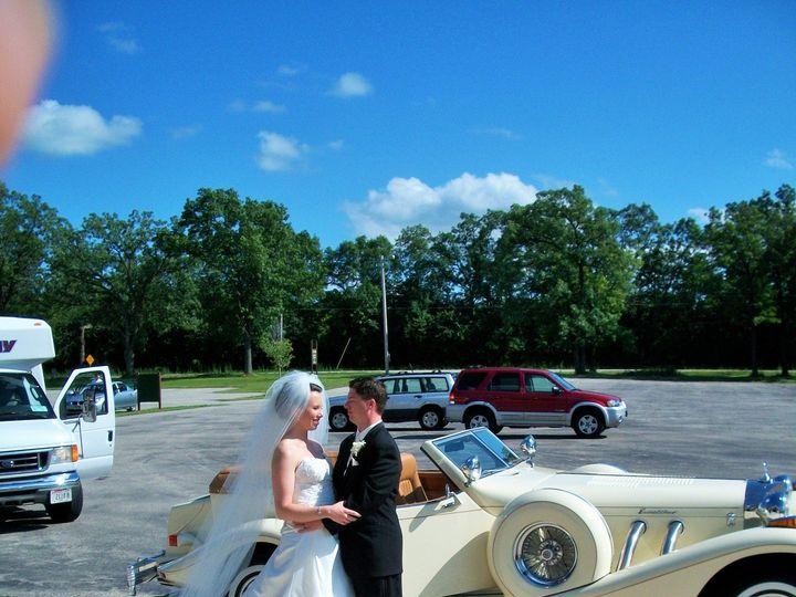 Tmx 1442263425421 1000134 2 Cedarburg wedding transportation