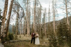 Map + Compass Photography