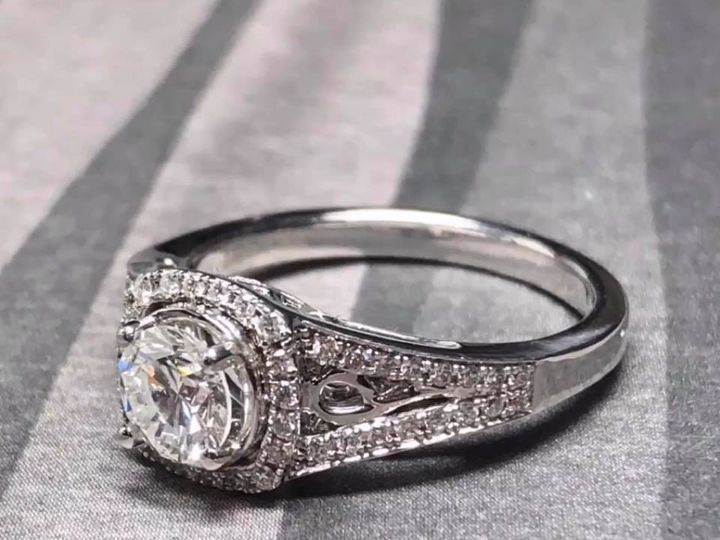 Tmx 58579400 10156332782177709 8403971707903148032 N 51 82538 158207127612047 Orange, CT wedding jewelry