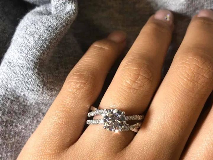 Tmx 62501377 10156432464642709 7994455913488449536 N 51 82538 158207127641629 Orange, CT wedding jewelry