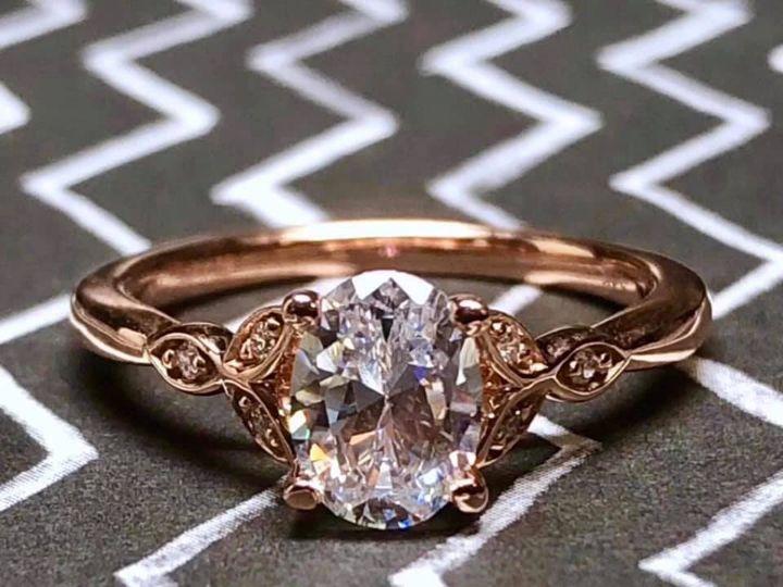 Tmx 64403040 10156443304137709 8613871325208903680 N 51 82538 158207127648505 Orange, CT wedding jewelry