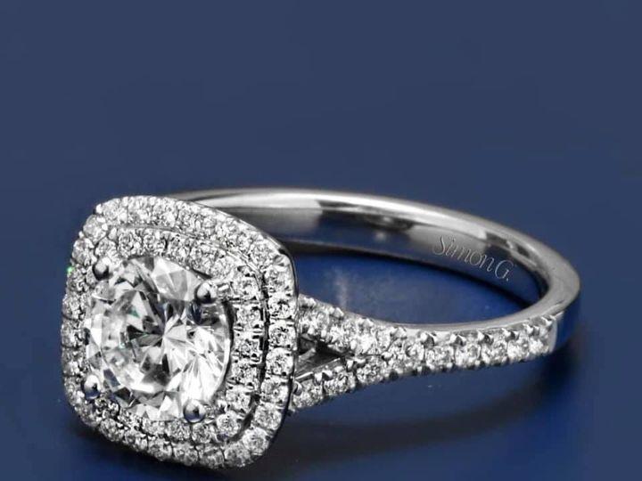 Tmx 67271073 10156534201312709 6167348363021778944 N 51 82538 158207127674846 Orange, CT wedding jewelry