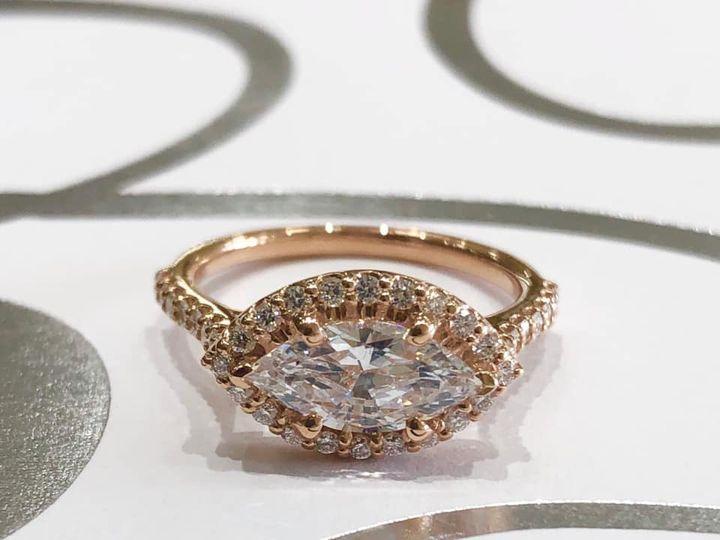 Tmx 70658235 10156663299222709 1015024707621093376 N 51 82538 158207127624143 Orange, CT wedding jewelry