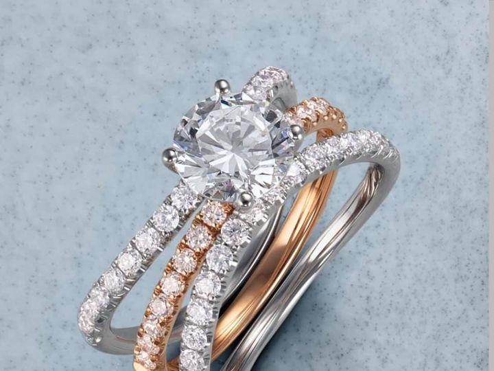 Tmx 74425353 10156761139037709 2941829968130211840 N 51 82538 158207127764588 Orange, CT wedding jewelry