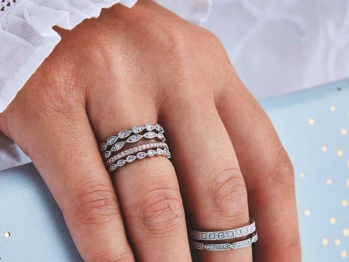Tmx 80663911 10156918431887709 7554689040910385152 N 51 82538 158207127765307 Orange, CT wedding jewelry
