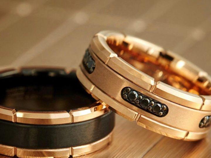 Tmx Img 5045 51 82538 158207127853487 Orange, CT wedding jewelry