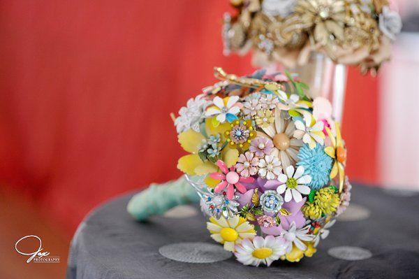 Chesapeake Floral Arts