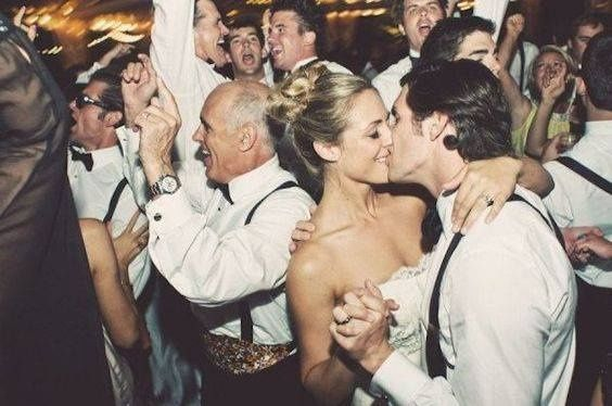 brides by elizabeth 01 51 973538