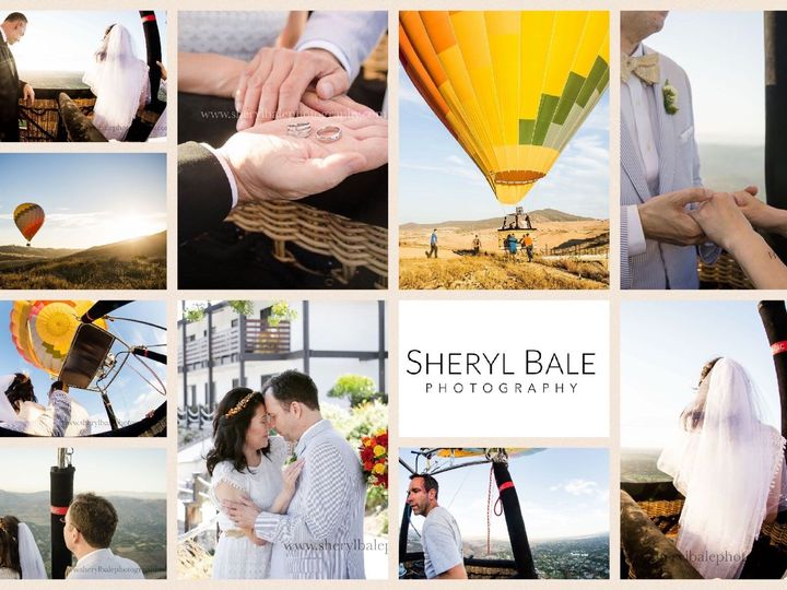 Tmx Img 1227 51 904538 157660166625437 Brea, CA wedding photography