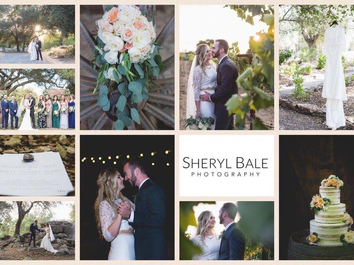 Tmx Img 1605 51 904538 157660166572330 Brea, CA wedding photography