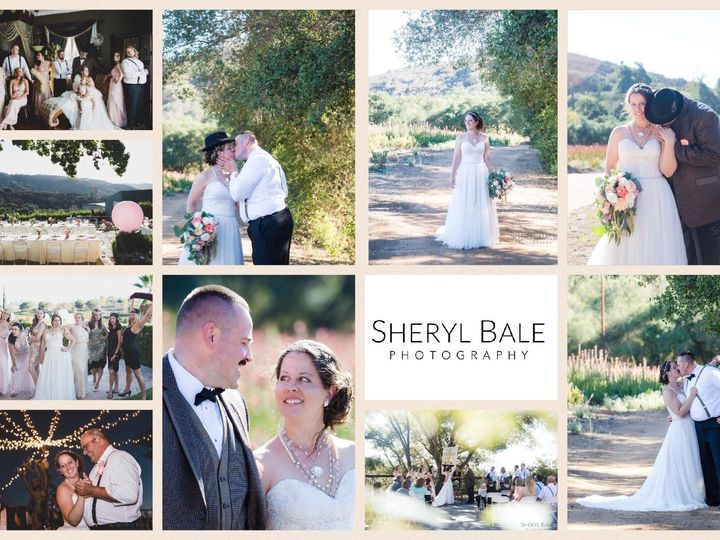 Tmx Img 1608 51 904538 157660166549957 Brea, CA wedding photography