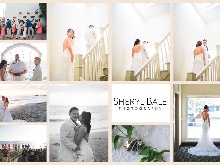 Tmx Img 1624 51 904538 157660166462468 Brea, CA wedding photography