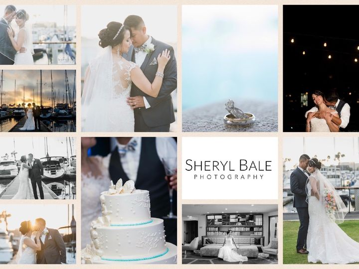 Tmx Img 1646 51 904538 157660166552718 Brea, CA wedding photography