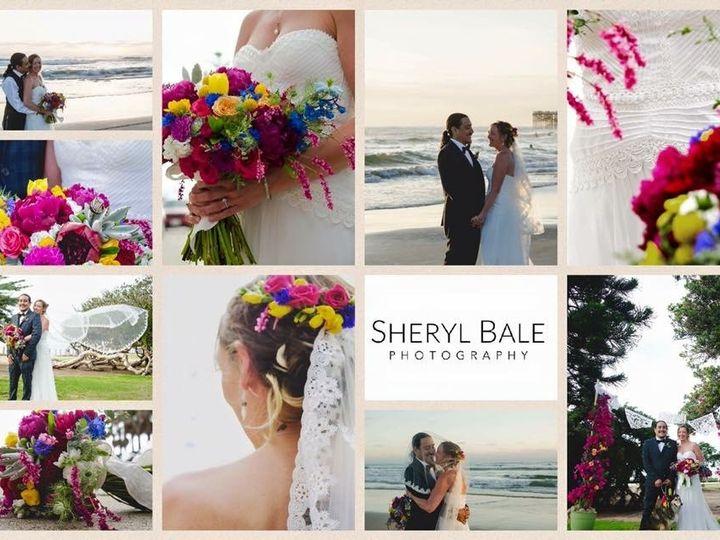 Tmx Img 1650 51 904538 157660166471190 Brea, CA wedding photography