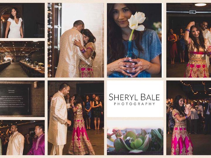 Tmx Img 2048 51 904538 157660166390822 Brea, CA wedding photography