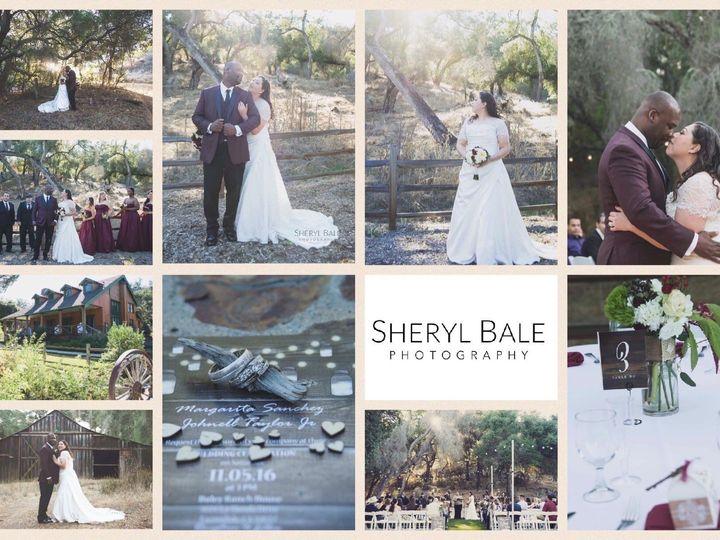 Tmx Img 2059 51 904538 157660166380776 Brea, CA wedding photography
