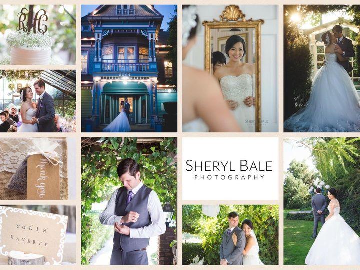 Tmx Img 2071 51 904538 157660166316174 Brea, CA wedding photography