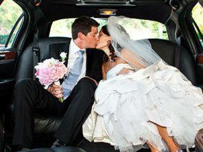 Tmx 1468282781202 Lincoln Black 01 Los Angeles, CA wedding transportation