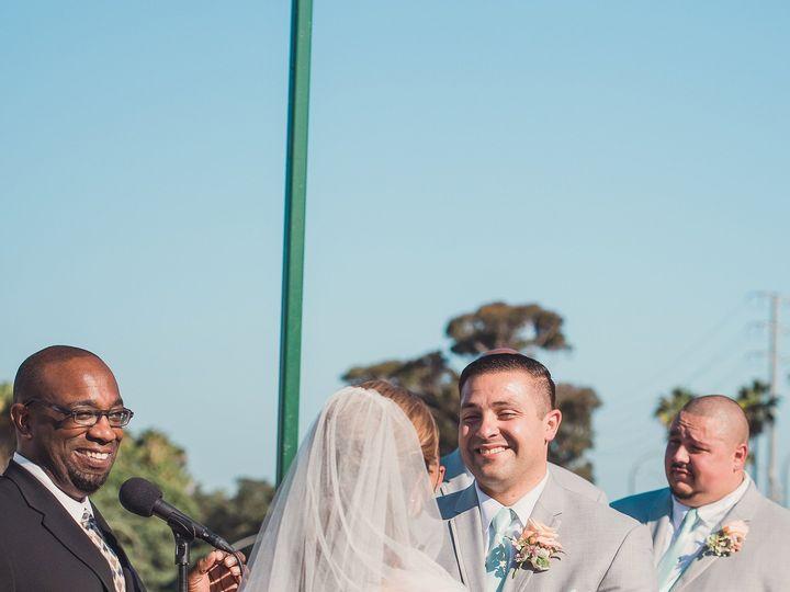 Tmx 1487806646534 Danielheather 1717 Torrance wedding officiant