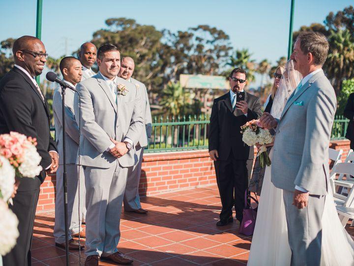 Tmx 1487806665632 Danielheather 1695 Torrance wedding officiant