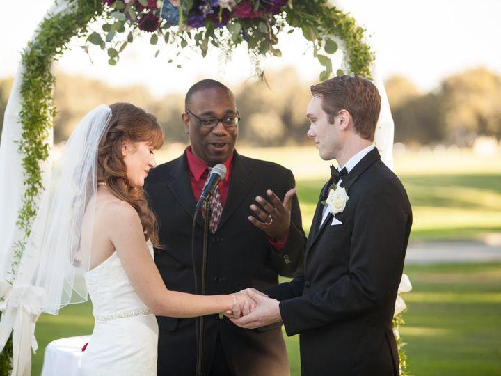 Tmx 1487806695092 Img0845 Torrance wedding officiant