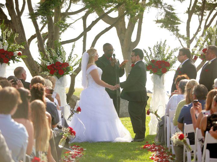 Tmx 1487806751513 04651842 Torrance wedding officiant