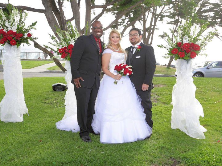 Tmx 1487806759930 05632197 Torrance wedding officiant