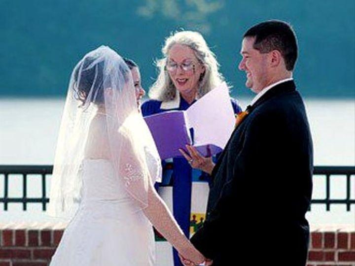 Tmx 1343683977827 403895316122451774500587154158n Briarcliff Manor, New York wedding officiant