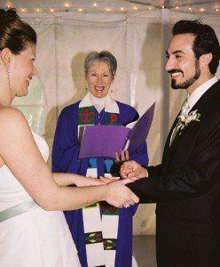 Tmx 1343685398507 Bp4d1a862433693248x300 Briarcliff Manor, New York wedding officiant