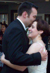 Tmx 1343685399511 Coupledance2205x300 Briarcliff Manor, New York wedding officiant