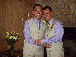 Tmx 1343685401601 LuisandCelestino300x225 Briarcliff Manor, New York wedding officiant