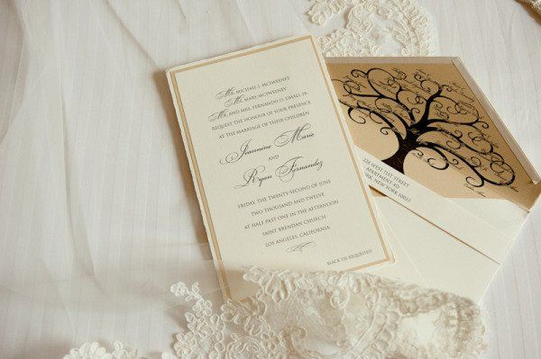 Tmx 1355162689104 Jr001600x Larchmont wedding invitation