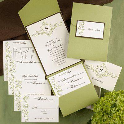 Pen Ink Invitations Austin Tx Weddingwire