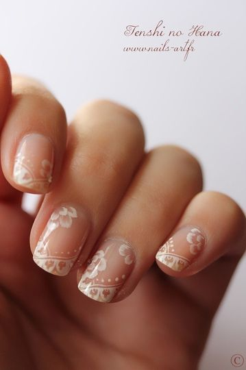 Nail lounge and spa - Beauty & Health - Hurst, TX - WeddingWire