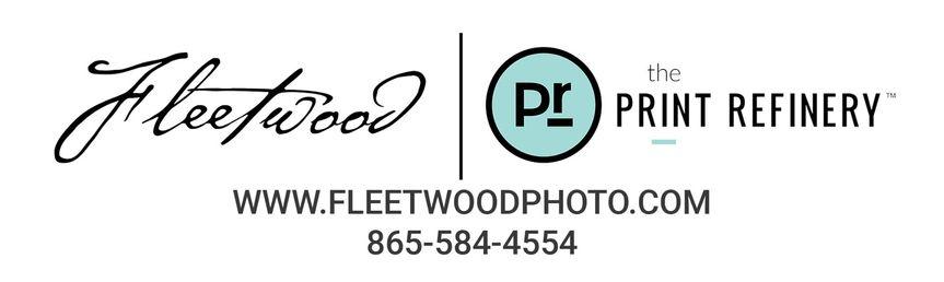 Fleetwood Photo