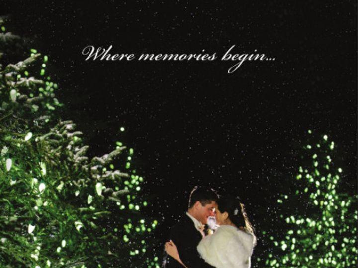Tmx 1482416811539 Screen Shot 2016 12 22 At 9.23.03 Am Lake Placid, NY wedding venue