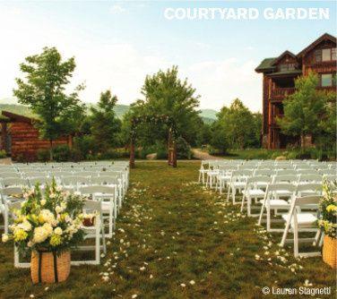 Tmx 1482416838804 Screen Shot 2016 12 22 At 9.24.20 Am Lake Placid, NY wedding venue