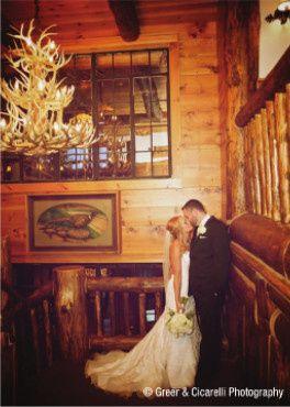 Tmx 1482416845734 Screen Shot 2016 12 22 At 9.24.34 Am Lake Placid, NY wedding venue