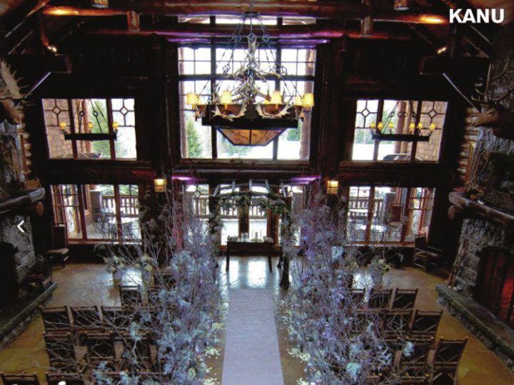 Tmx 1482416851088 Screen Shot 2016 12 22 At 9.25.19 Am Lake Placid, NY wedding venue