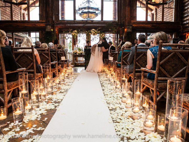 Tmx 1482599673467 Mg1798 Lake Placid, NY wedding venue