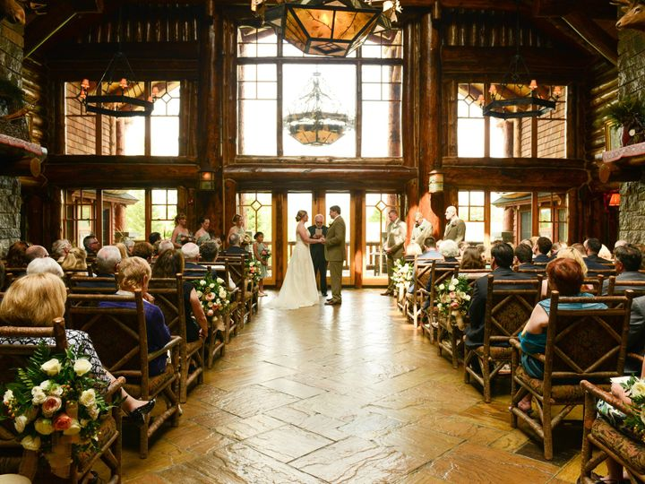 Tmx 1482599693890 2013 Mackerer C Stagnitti Photo193 Lake Placid, NY wedding venue