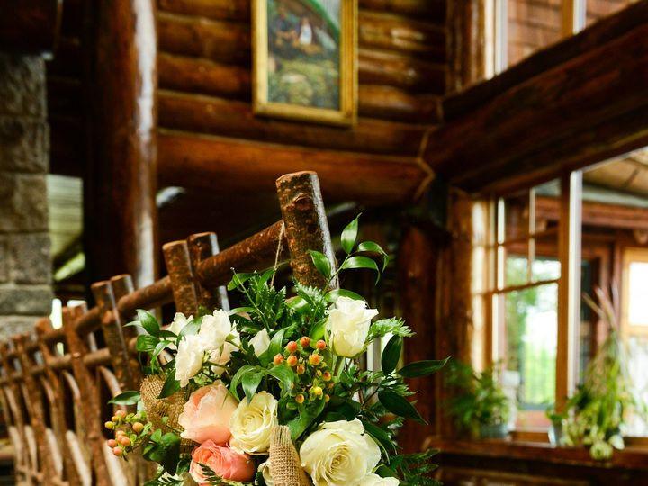 Tmx 1482599707181 2013 Mackerer C Stagnitti Photo002 2 Lake Placid, NY wedding venue