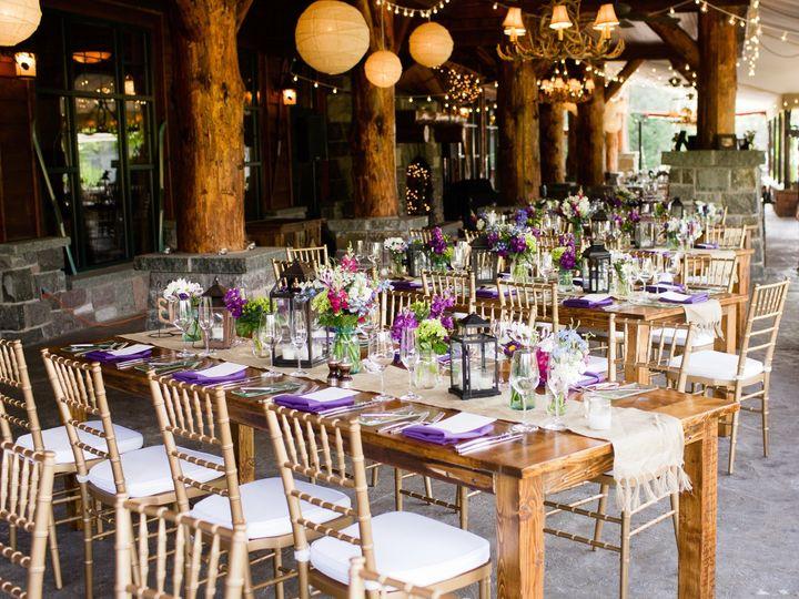 Tmx 1482599746894 Tomasflintphoto Whiteface 1017 Lake Placid, NY wedding venue