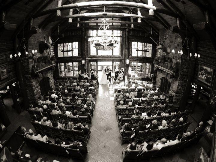 Tmx 1482599754155 Tomasflintphoto Whiteface 1014 Lake Placid, NY wedding venue