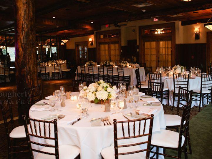 Tmx 1482599774151 Mary Dougherty 2 Lake Placid, NY wedding venue